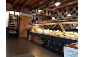 Fromagerie O Meylan